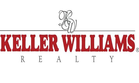 Keller Mba Health Services by Diana Saufley Realtor Keller Williams
