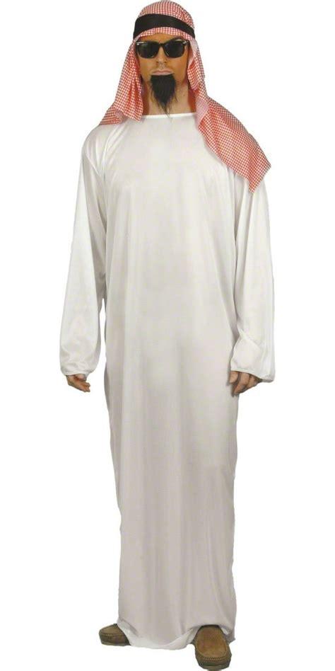 Arabian Costume arab costume 24805 fancy dress
