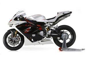 Verschiedene Reifenmarken Motorrad motorradreifen motorradreifen schnell und g 252 nstig kaufen