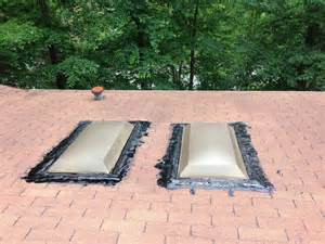 skylights for mobile homes exports contractor roofing siding gutters stucco