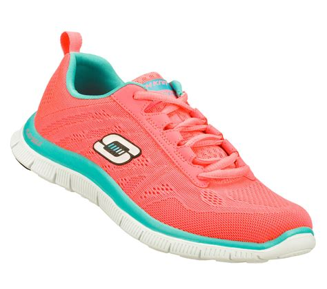 Sepatu Skechers Sport Memory Foam shoes sneakers sport performance sandals and boots sketchers gum and memory foam