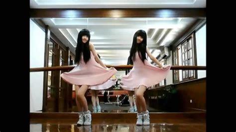 Av Defined Day 107 by 台湾双胞胎之 Day 画面加強版 哔哩哔哩 つロ 干杯 Bilibili