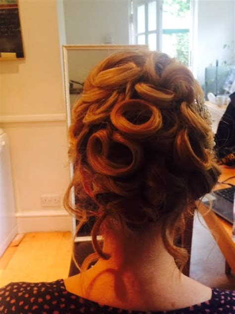 Wedding Hair And Makeup Kent by Wedding Hair And Makeup Kent Makeup By Jodie