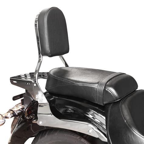 Suzuki Sissy Bar Beifahrer Sissybar