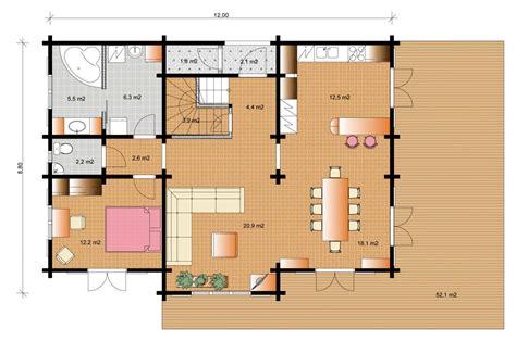 home design studio error 209 open floor plan homes inexpensive simple ranch house