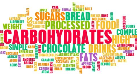 carbohydrates you should eat what carbohydrates should you eat for performance in your