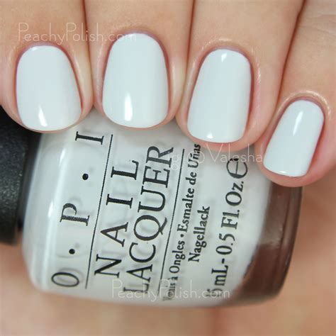 Opi Gel Color I Cannoli Wear Opi opi fall 2015 venice collection swatches review