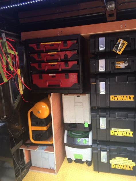tools  racking show   dewalt tools tools