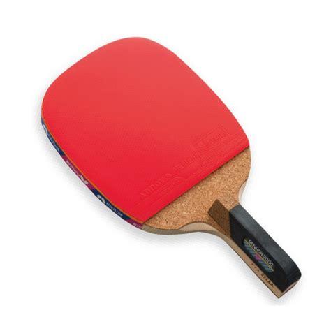 butterfly table tennis racket butterfly senkoh 2000 table tennis racket table tennis