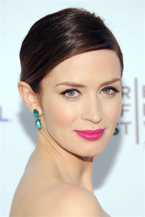 Premiere Lipstick Pastel Pink best 25 bright pink lipsticks ideas on