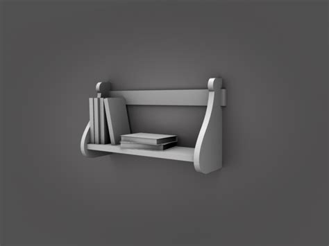 small bookshelf by lds jedi on deviantart