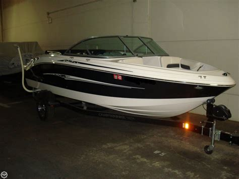 chaparral h20 boats for sale chaparral 19 h20 sport boats for sale boats