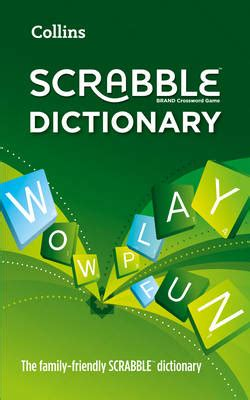 scrabble dictionary za readers warehouse store buy higher education