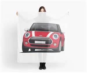 Mini Cooper Merchandise Car T Shirts And Other Gifts Mini Cooper T Shirts And Gifts