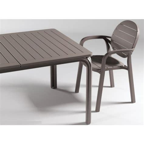 palma sedie sedia palma con braccioli di nardi in vendita