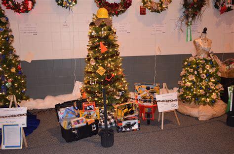 christmas tree festival akron ohio photo albums perfect