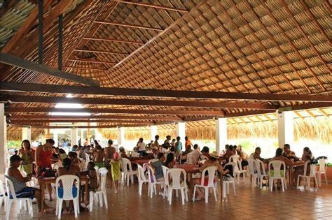 Comfenalco Cartagena Bolivar | comfenalco cartagena cartagena bolivar centros