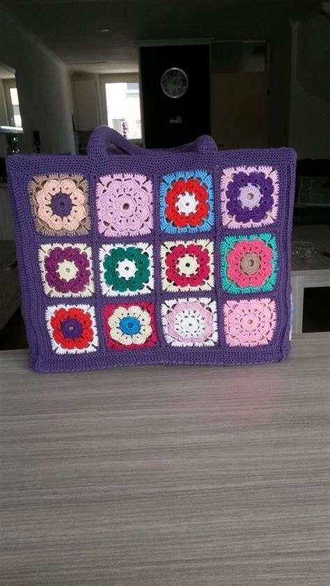 Tas Tote Bag Premium Slop 191 best images about sas tas on crochet bag
