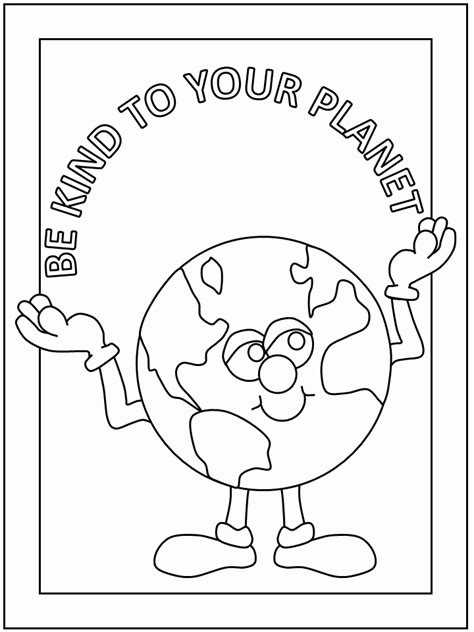 earth day coloring pages for toddlers printable earth day coloring pages for kids earth