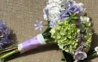 hydrangea wedding hydrangea wedding flowers make your wedding fluffy unique wedding ideas and collections