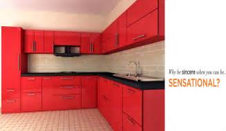 Best Home Interior Designers In Chennai Home Interior Designers Chennai Interior Designers In