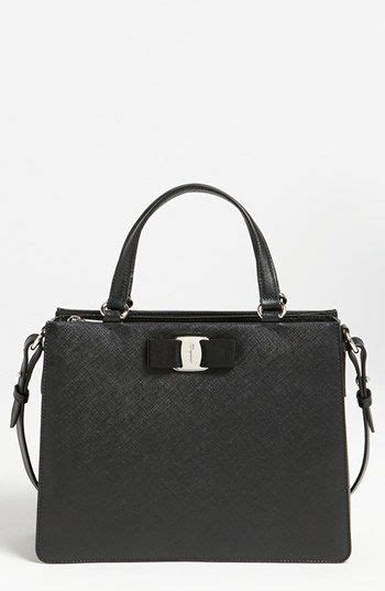 Fab Ferragamo Handbag We Can Afford by Fab Bag Salvatore Ferragamo Tracy