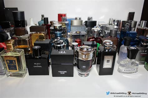 Stop Smell The Perfume How Scents Convert Into Feelings by S Fragrance Reviews Aftershave Tips Advice Guides