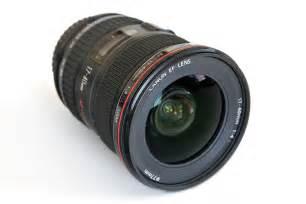 canon lens file canon 17 40 f4 l lens02 jpg