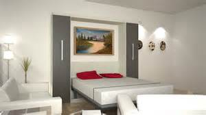 Murphy Bed Vendors 301 Moved Permanently