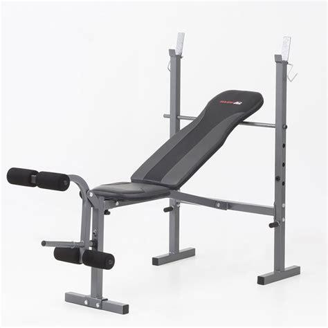 station de musculation wbk 500