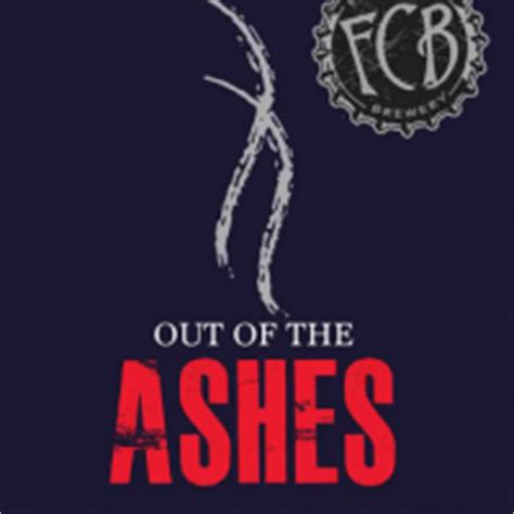 out of the ashes the of alaska books fort collins out of the ashes smoked m 228 rzen beerpulse
