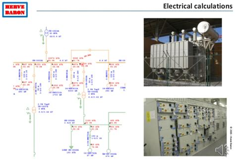 electrical design engineer qualifications electrical engineering training