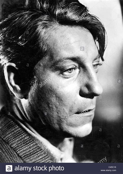 jean gabin jean gabin stock photos jean gabin stock images alamy