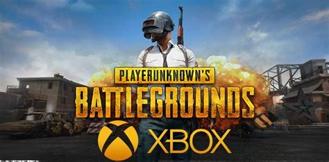 is pubg on xbox microsoft set to extend exclusivity deal for pubg on xbox one