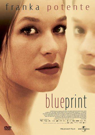 Film Blueprint | blueprint 2003 imdb