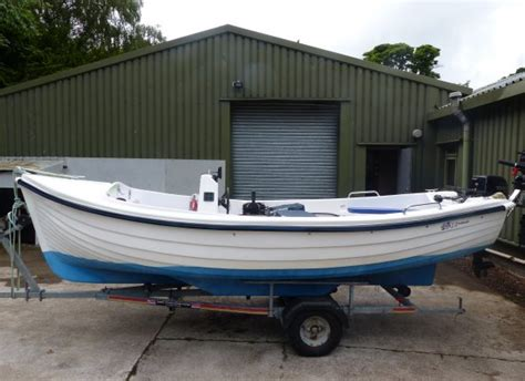 boat prices to arran arran 16 boat sales price list packages chandlery