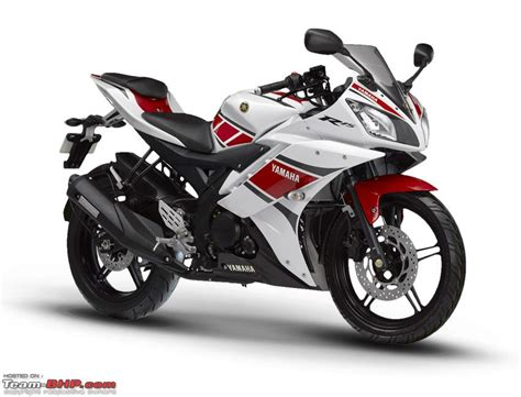 Model R6 New Pnp R15 V2 yamaha r15 motorcycles top bikes zone