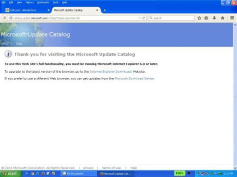 What To Do After Bba Except Mba by View Topic Seems Microsoft Has Removed Pages