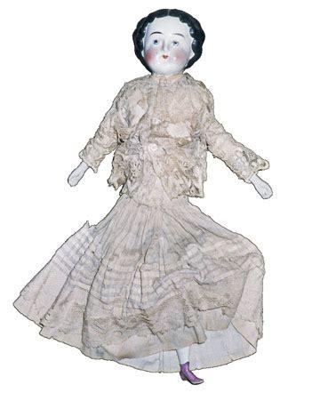 porcelain doll appraiser porcelain doll antique appraisal