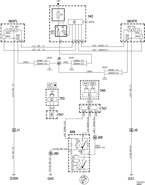Picture Of 2003 Saab 9 5 Fuse Box - Wiring Diagram