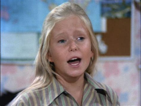 17 best images about the brady bunch on b