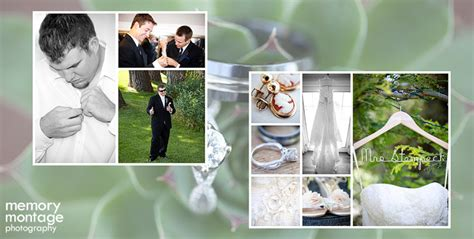 Wedding Album Design Software Digital Photography Free by Memory Montage Photography Recent Wedding Album Design