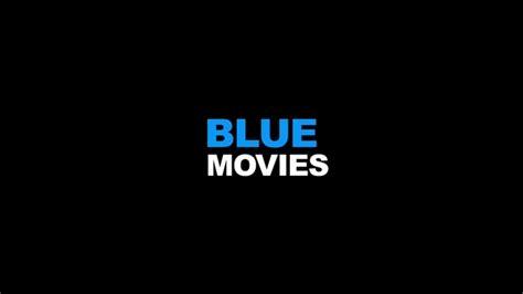 blue trailer vimeo blue trailer on vimeo