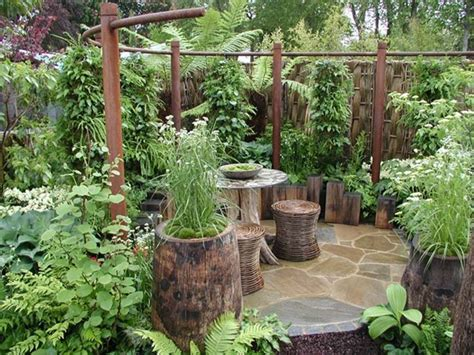 Modern Gardening Ideas 50 Modern Garden Design Ideas To Try In 2017