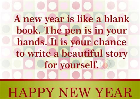 happy new year wishes quotes happy new year 2015 quotes and sayings quotesgram