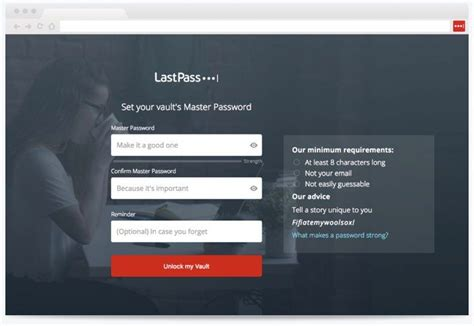 best password manager linux 5 best linux password managers