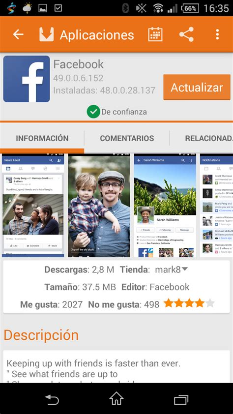 aptoide reliable aptoide for android free download