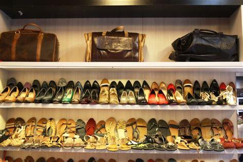 shoe shops for 09 shoe shop hoi an top tips before you go