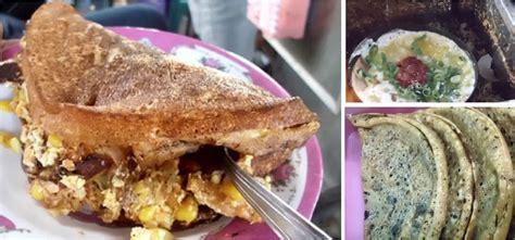 Jual Sho Caviar Di Semarang 10 tempat wisata kuliner yang wajib dikunjungi di kota