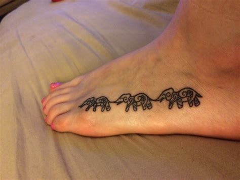 cute girly tattoo designs small feminine foot tattoos designs for